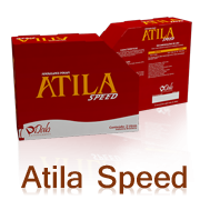 Atila Speed